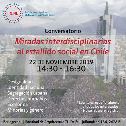 Conversatorio.jpg