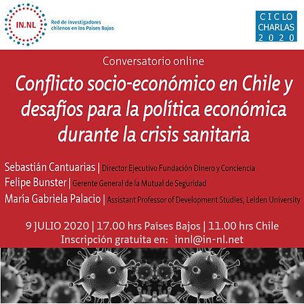 Politica economica_presentadores-final.j