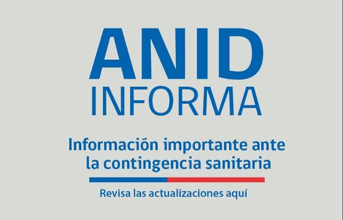 ANID.jpg