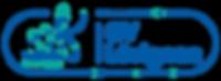 LOGO-RVB-CLUB_GVLevignac-FondBlanc_Plan