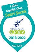 logo QCLSS 2018-2022 - COULEUR.jpeg