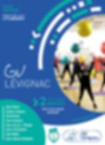 gv-leaflet_2019_20202.jpg