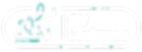 LOGO-RVB-CLUB_GVlevignac-FondBleu_Plan d