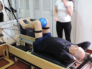 Pilates Personalizado.jpg