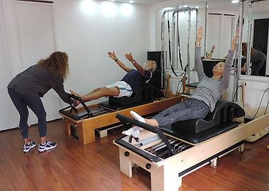 Pilates Semipersonalizado.jpg