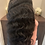 Thumbnail: BODY WAVE LACE FRONTAL WIG 150% DENSITY