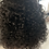 Thumbnail: Deep curly 150% Lace Frontal Wig