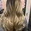Thumbnail: #613 Full lace wig