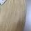 Thumbnail: 613 Blonde
