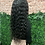Thumbnail: Deep curly Full lace Wig 130% density