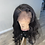 Thumbnail: Body Wave Full lace Wig 150% density