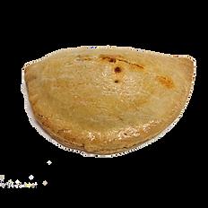 Empanadilla