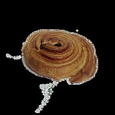 Caracolas