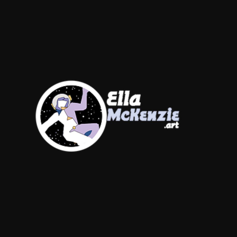 Ella McKenzie