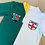 Thumbnail: 50:50 Shield Jersey South Africa + England