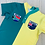 Thumbnail: 50:50 Shield Jersey South Africa + Australia