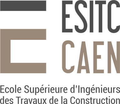 ESITC