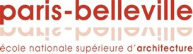 ENSA Belleville