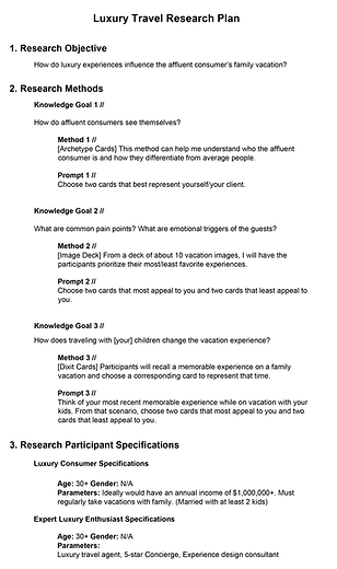 Luxury Thesis Research Plan-3.png