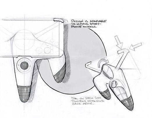 N64 sketch 7.jpg