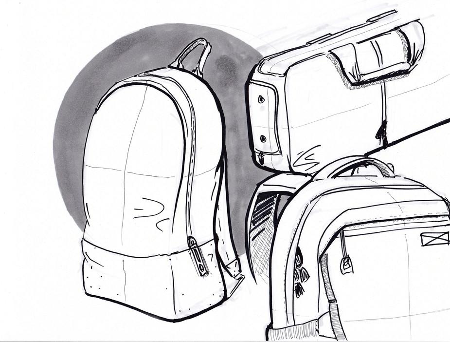 Bag_Sketches_4.jpg
