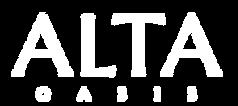 Alta Logo WHT-01.png