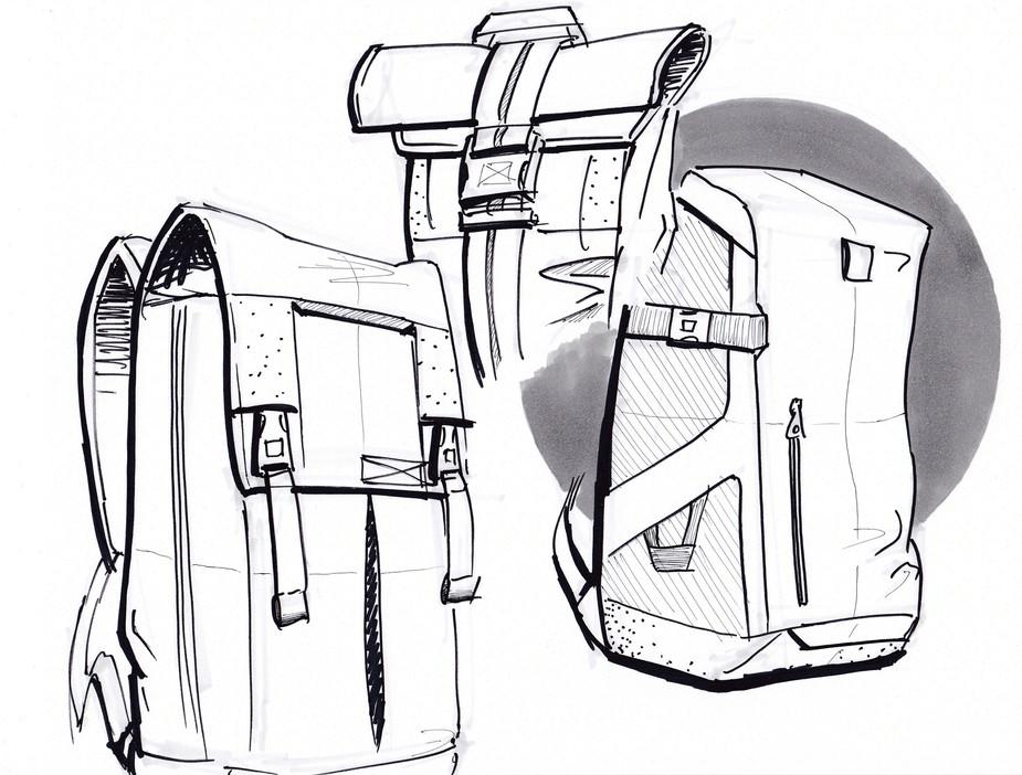 Bag_Sketches_3.jpg
