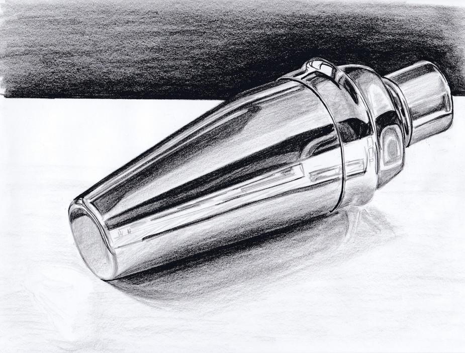 Remi_Plewe_Sketch.jpg