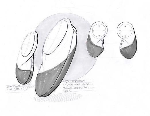 N64 sketch 6.jpg