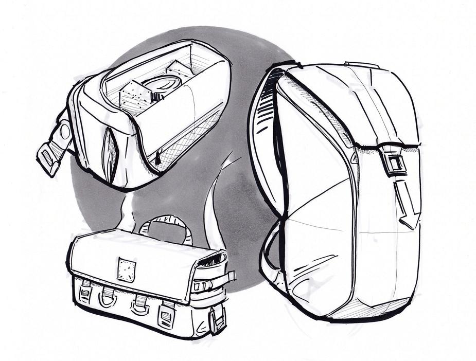 Bag_Sketches_1.jpg