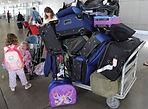 family luggage.jpg