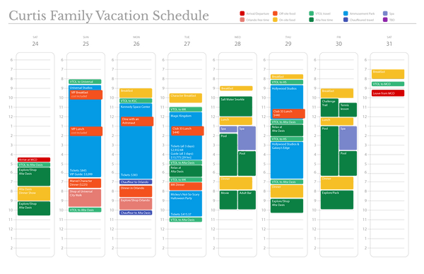 Travel schedule-02.png