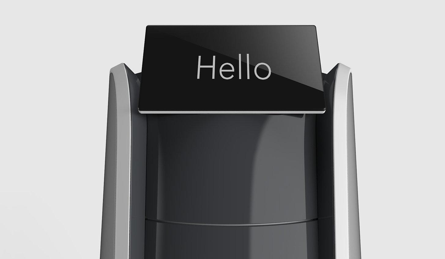 Robot Thumb.jpg