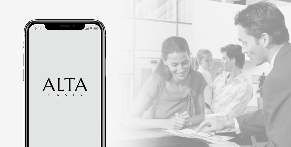 Alta App 2.jpg