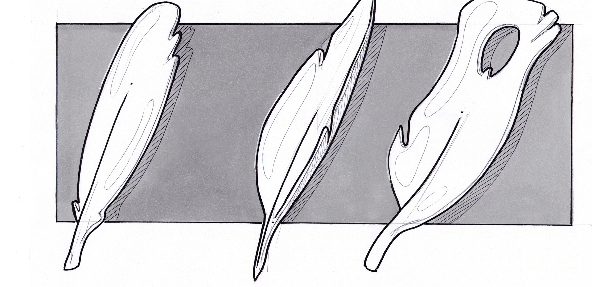 Paperweight_Feather_2.jpg