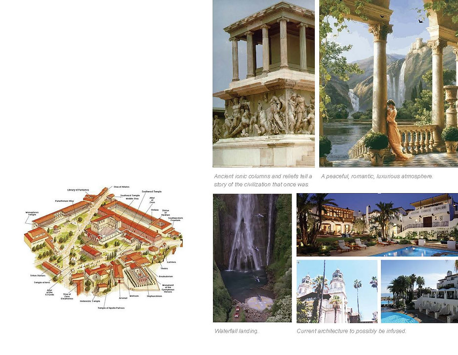 Pages from Remi Plewe_Alta Oasis Process