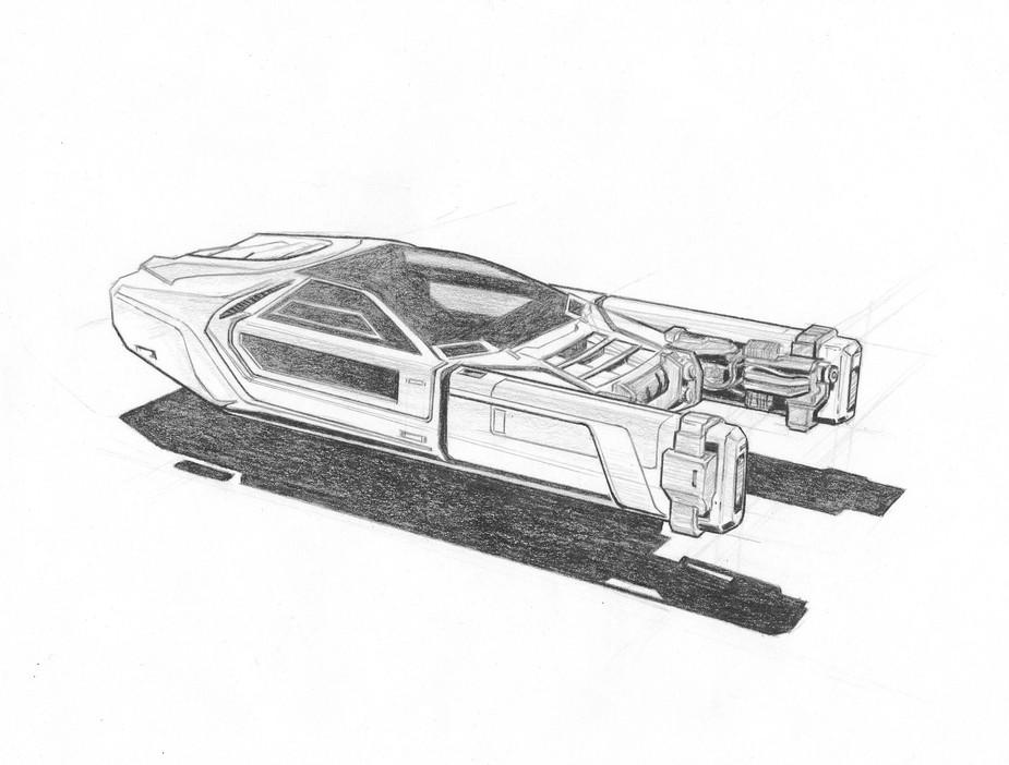 Remi_Plewe_Sketch_2.jpg
