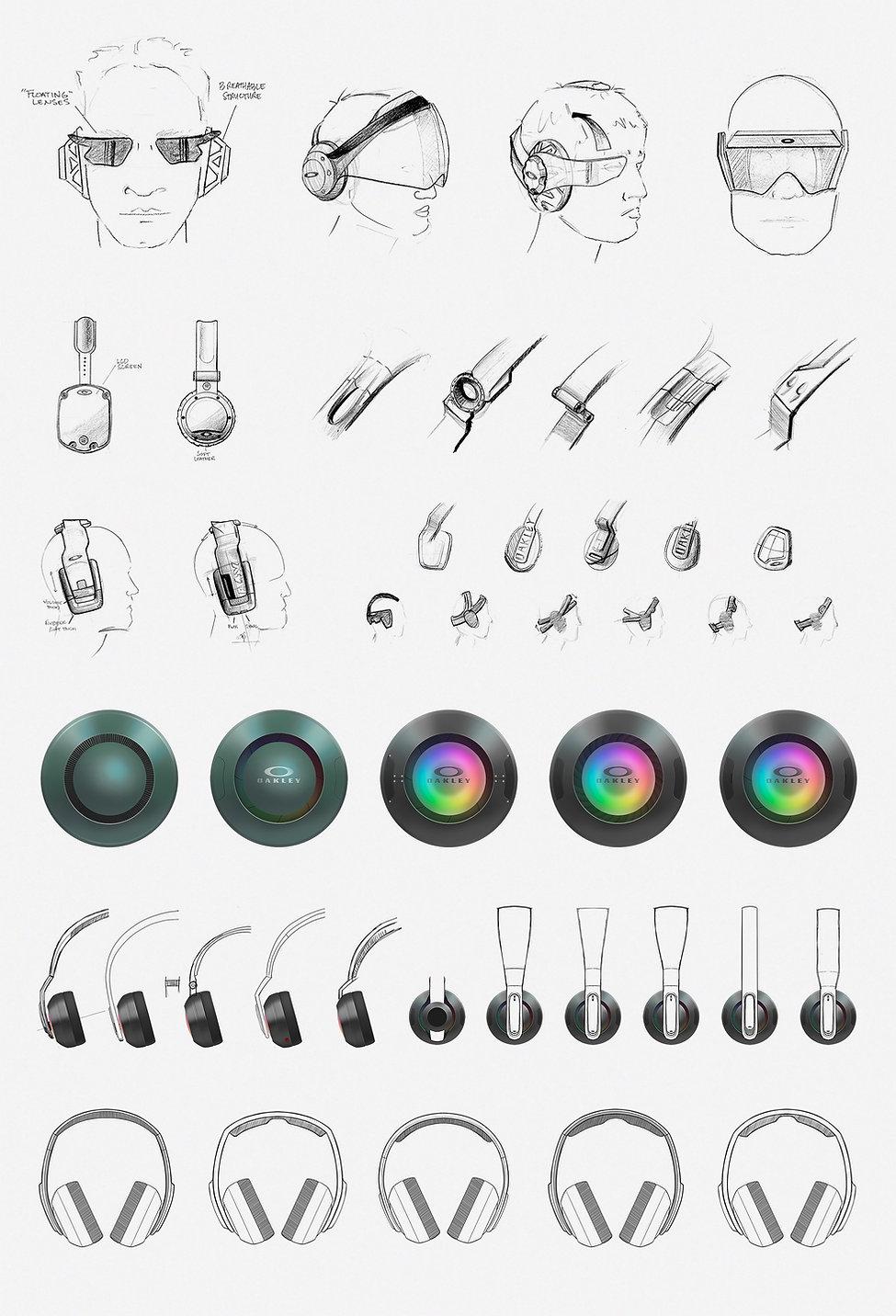 Alpha_Sketches_4.jpg