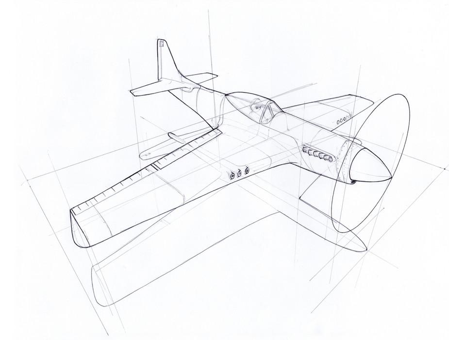 P51_Sketch.jpg