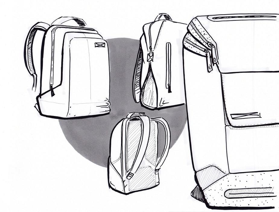 Bag_Sketches_5.jpg