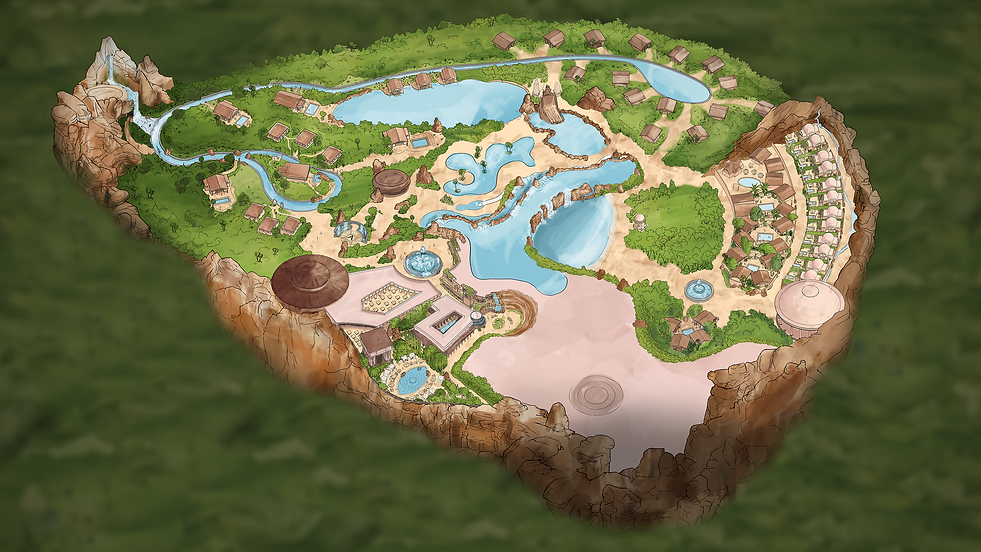 Alta Oasis Map_sml.png