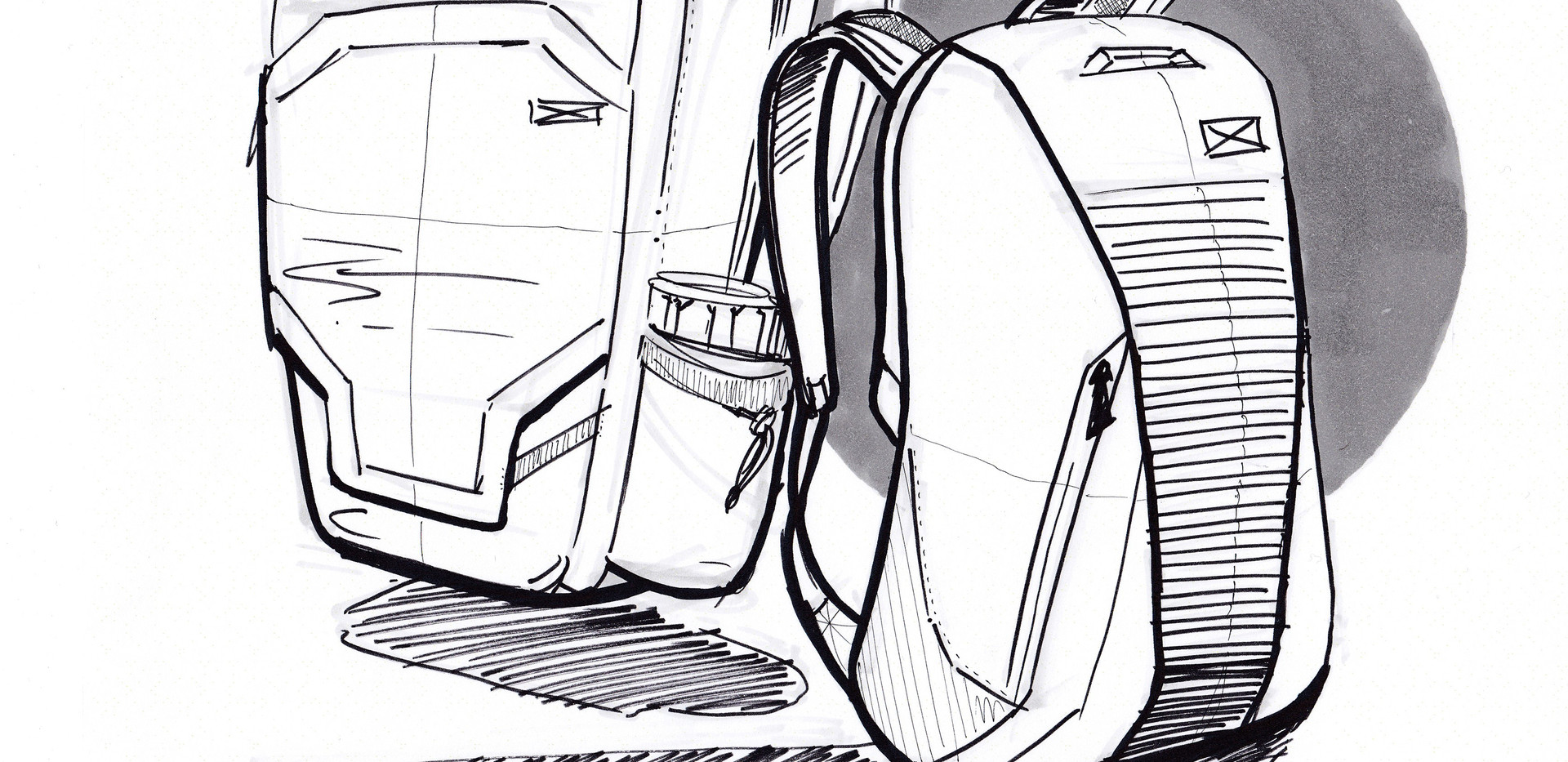Bag_Sketches_2.jpg