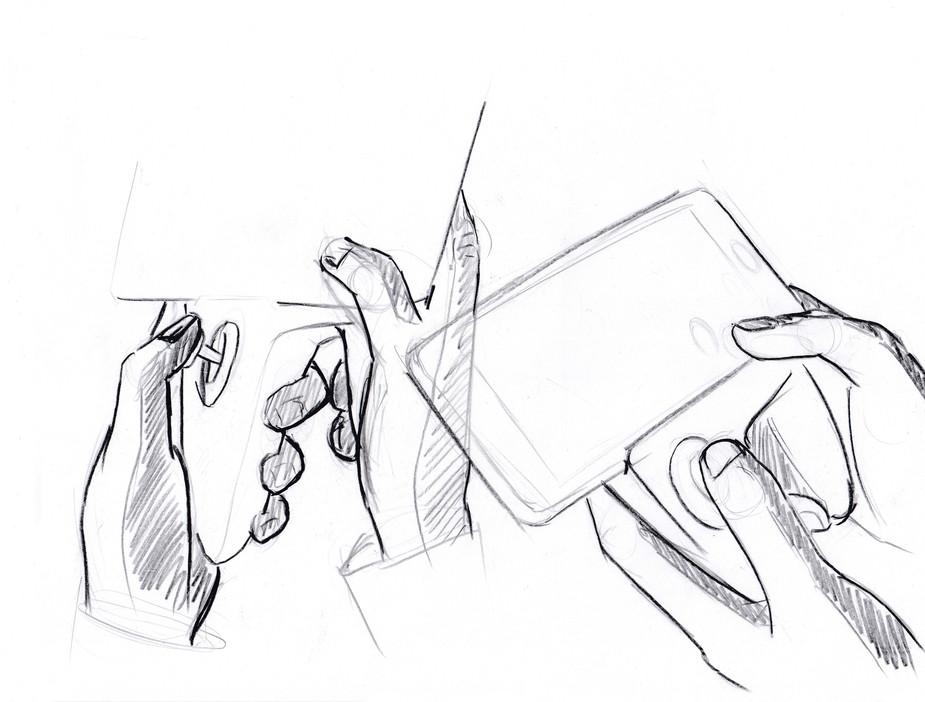 Hands_1.jpg