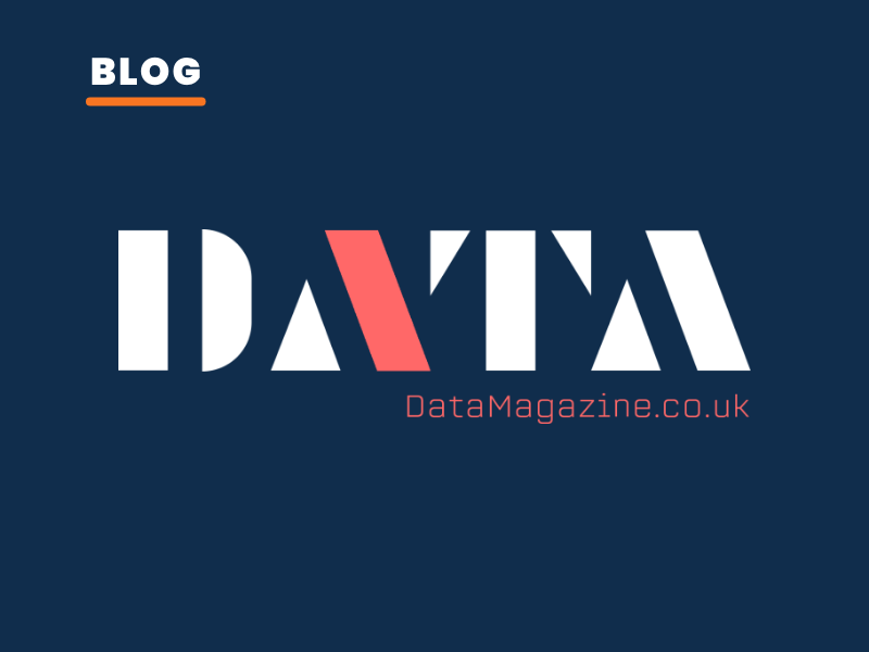 CodeFutures Selected As One of 85 Best Colorado Big Data Startups & Companies By Data Magazine