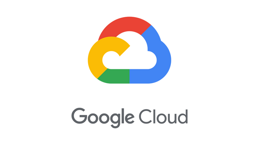 Migrate to the cloud with zero downtime with dbShards and Google Cloud SQL