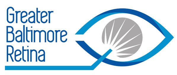GB Retina logo.jpg