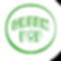 Logo Green Pop.png