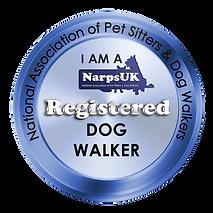 I-am-Dog-Walker (1).png