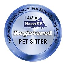 I-am-Pet-Sitter-small (1).png