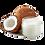 Thumbnail: FRUIT & VEG STRAWS - MIXED FLAVOUR BAG